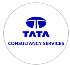 real world ethics tata consultancy Tata group (/ ˈ t ɑː t ɑː /) is an indian multinational conglomerate holding company headquartered in mumbai, maharashtra founded in 1868 by jamshedji tata , the company gained international recognition after purchasing several global companies, beginning with tetley in 2000, recorded as the biggest acquisition in indian corporate history.