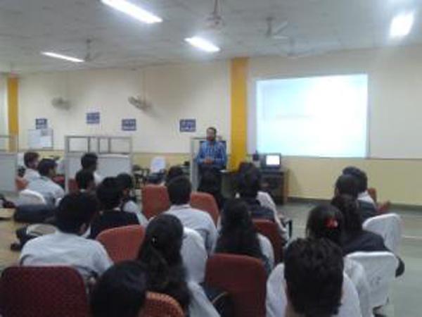 Dronacharya College Of Engineering Delhi Ncr Official