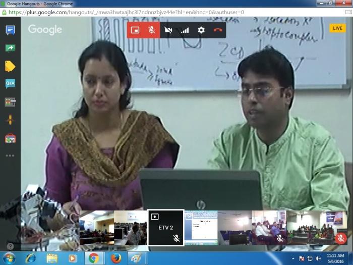 Dronacharya College of Engineering Delhi-NCR   Official Website