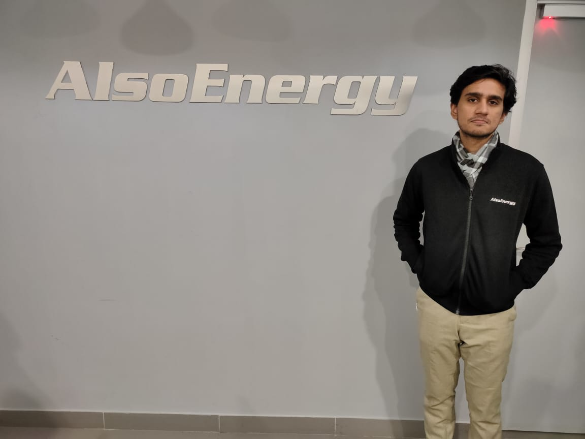 Student-Placed-at-AlsoEnergy