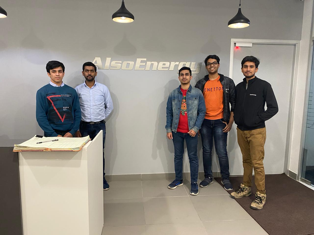 Students-Placed-at-AlsoEnergy